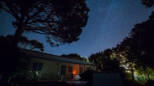 Casa-Calypso-Holidays-Home-Carloforte-Isola-San-Pietro-Italy-stargazing-Sardinia-stars-astrotourism-astroturismo-vacanze-Sardegna-6